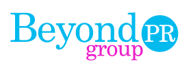 Beyond PR Group