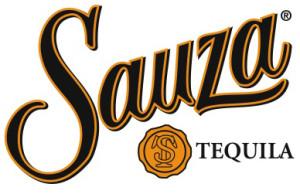 Sauza_logo