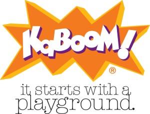 logo_KaBOOM