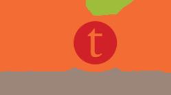 toby-amidor-logo