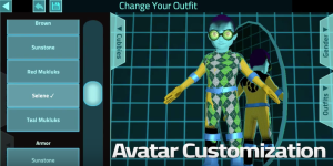 Avatar_Customization (1)