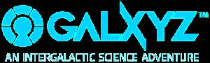 Galxyz