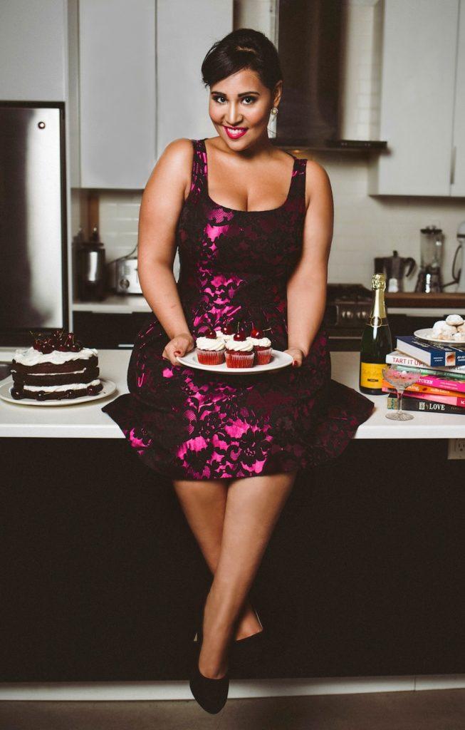 alejandra-ramos-always-order-dessert